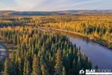 L27 The Rivers Edge Estates - Photo 17