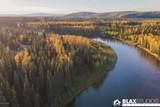 L27 The Rivers Edge Estates - Photo 18