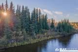 L27 The Rivers Edge Estates - Photo 21