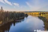 L27 The Rivers Edge Estates - Photo 4