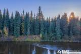 L27 The Rivers Edge Estates - Photo 7