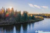 L28 The Rivers Edge Estates - Photo 11