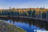 L28 The Rivers Edge Estates - Photo 14