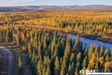 L30 The Rivers Edge Estates - Photo 1