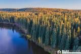 L30 The Rivers Edge Estates - Photo 10