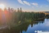 L30 The Rivers Edge Estates - Photo 14
