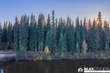 L30 The Rivers Edge Estates - Photo 17