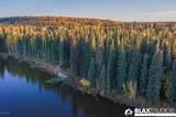 L30 The Rivers Edge Estates - Photo 19