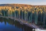 L30 The Rivers Edge Estates - Photo 20