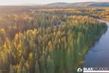 L30 The Rivers Edge Estates - Photo 21