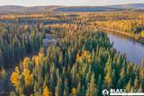 L30 The Rivers Edge Estates - Photo 22