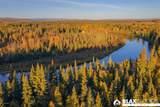 L30 The Rivers Edge Estates - Photo 25