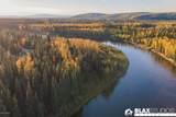 L30 The Rivers Edge Estates - Photo 4