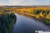 L30 The Rivers Edge Estates - Photo 6
