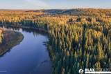 L30 The Rivers Edge Estates - Photo 9