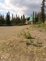 MP 229.50 Parks Highway - Photo 4