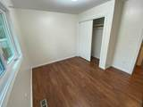 440 89th Avenue - Photo 12