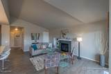 3714 61st Avenue - Photo 35