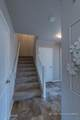 3714 61st Avenue - Photo 7