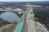 10927 Big Lake Road - Photo 62