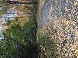 5283 Westin Drive - Photo 8