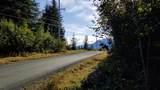 L4 BA Young Road - Photo 4