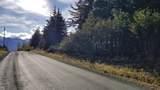 L4 BA Young Road - Photo 6