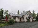 36955 Enbergs Street - Photo 1