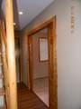 36955 Enbergs Street - Photo 15
