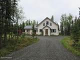 36955 Enbergs Street - Photo 35