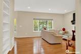 15700 Noble Point Drive - Photo 13