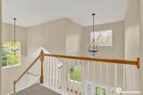 15700 Noble Point Drive - Photo 21
