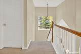 15700 Noble Point Drive - Photo 22