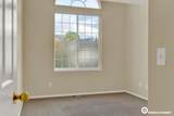 15700 Noble Point Drive - Photo 23