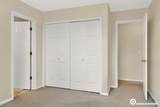 15700 Noble Point Drive - Photo 25