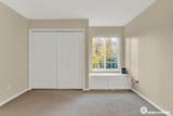 15700 Noble Point Drive - Photo 29
