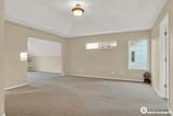 15700 Noble Point Drive - Photo 32