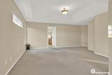 15700 Noble Point Drive - Photo 34