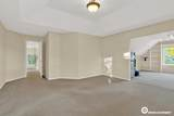 15700 Noble Point Drive - Photo 35
