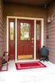 15700 Noble Point Drive - Photo 4