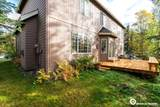 15700 Noble Point Drive - Photo 42