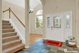 15700 Noble Point Drive - Photo 5