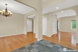 15700 Noble Point Drive - Photo 9