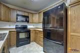 8515 Jewel Lake Road - Photo 10