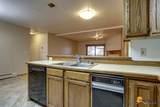 8515 Jewel Lake Road - Photo 11