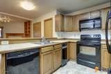 8515 Jewel Lake Road - Photo 13