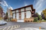 8515 Jewel Lake Road - Photo 2