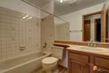 8515 Jewel Lake Road - Photo 20