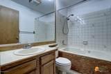 8515 Jewel Lake Road - Photo 21
