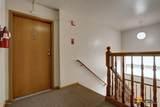 8515 Jewel Lake Road - Photo 24